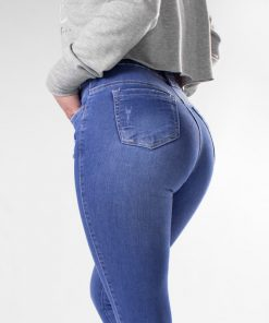 AXSPEN-FASHION-JEANS-AX-950