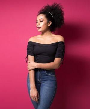 Axspen-fashion-Blusa-Negra-11004