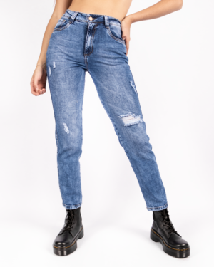 AXSPEN-FASHION-JEANS-MOM-FIT-FABRICANTES-DE-JEANS-COLOMBIANOS-JEANS-TENDENCIA-JEANS-COLOMBIA-DAMA