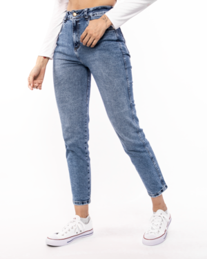 AXSPEN-FASHION-JEANS-MOM-FIT-FABRICANTES-DE-JEANS-COLOMBIANOS-JEANS-TENDENCIA-JEANS-COLOMBIA-DAMA-AX-1287