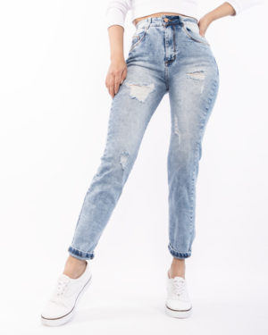 AXSPEN-FASHION-JEANS-MOM FIT-FABRICANTES-DE-JEANS-COLOMBIANOS-JEANS-TENDENCIA-JEANS-COLOMBIA-DAMA-AX-1233