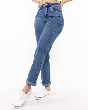 AXSPEN-FASHION-JEANS-MOM FIT-FABRICANTES-DE-JEANS-COLOMBIANOS-JEANS-TENDENCIA-JEANS-COLOMBIA-DAMA-AX-1260