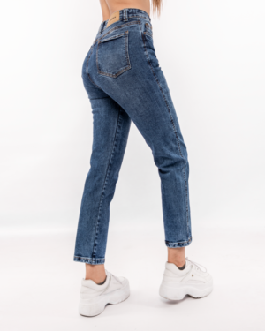 AXSPEN-FASHION-JEANS-MOM-FIT-FABRICANTES-DE-JEANS-COLOMBIANOS-JEANS-TENDENCIA-JEANS-COLOMBIA-DAMA-AX-1230