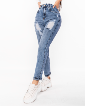 AXSPEN-FASHION-JEANS-MOM FIT-FABRICANTES-DE-JEANS-COLOMBIANOS-JEANS-TENDENCIA-JEANS-COLOMBIA-DAMA-AX-1277