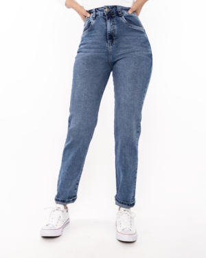 AXSPEN-FASHION-JEANS-MOM-FIT-FABRICANTES-DE-JEANS-COLOMBIANOS-JEANS-TENDENCIA-JEANS-COLOMBIA-DAMA-AX-1286