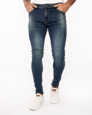 AXSPEN-FASHION-JEANS-FABRICANTES-DE-JEANS-COLOMBIANOS-JEAN-TENDENCIA-JEANS-COLOMBIA-HOMBRE-TARJAN