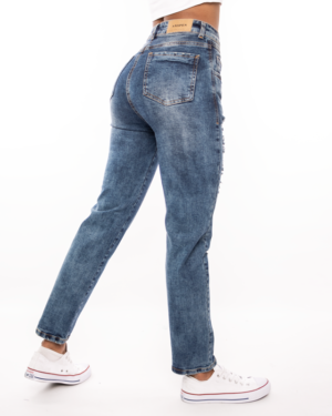 AXSPEN-FASHION-JEANS-MOM-FIT-FABRICANTES-DE-JEANS-COLOMBIANOS-JEANS-TENDENCIA-JEANS-COLOMBIA-DAMA-SKINNY-AX-1278