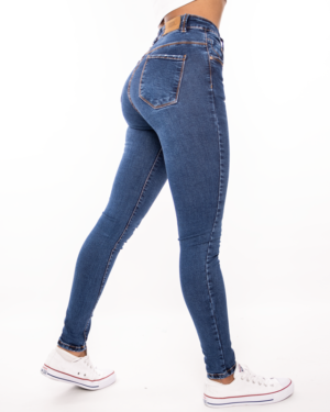 AXSPEN-FASHION-JEANS-SKINNY-FABRICANTES-DE-JEANS-COLOMBIANOS-JEANS-TENDENCIA-JEANS-COLOMBIA-DAMA-SKINNY-AX-1284