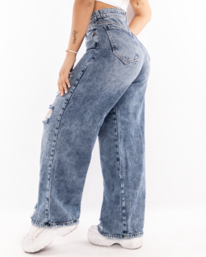 AXSPEN-FASHION-JEANS-FABRICANTES-DE-JEANS-COLOMBIANOS-JEANS-TENDENCIA-JEANS-COLOMBIA-DAMA-WIDE LEG-AX-1306
